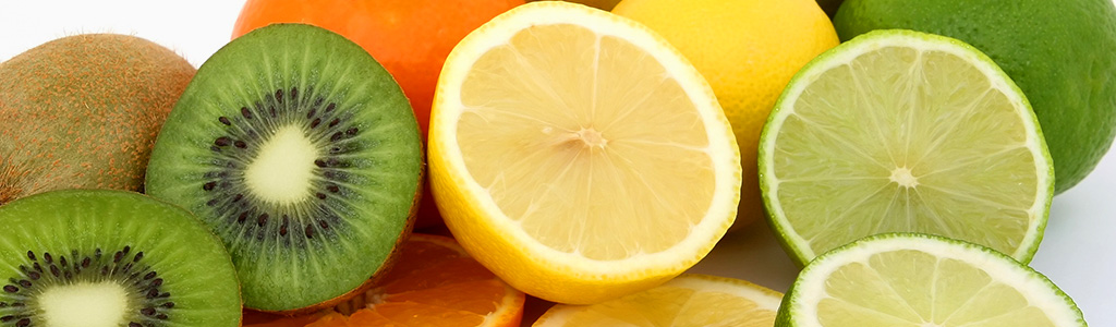 Vitamin C Lowers ldl Cholesterol and Blood Pressure AND Raises hdl Cholesterol