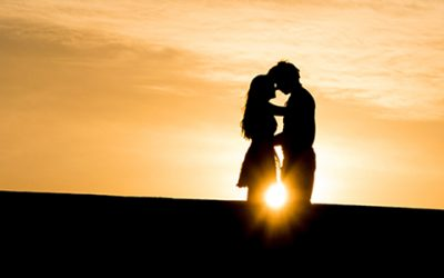 Finding the Right Person: Soul Mate or Life Partner