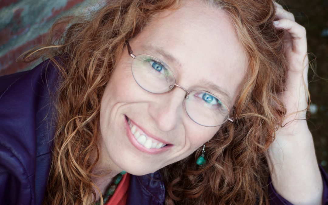 Freeing Time for Yourself in Your Business and Life with the Right Systems with Karen Fritz