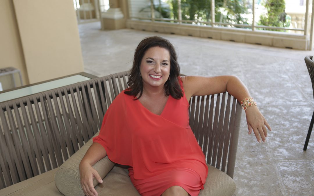 More Than Enough to Discover Your Limitless Potential with Lara Jaye
