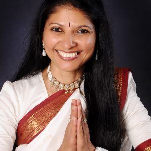 Shanthi Yogini: Yoga for Happiness
