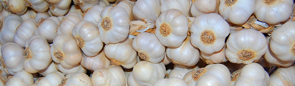 Does Garlic Lower Cholesterol or Doesn't It?
