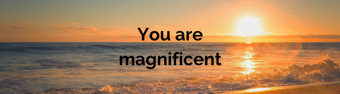 The science of affirmations, making them work for you