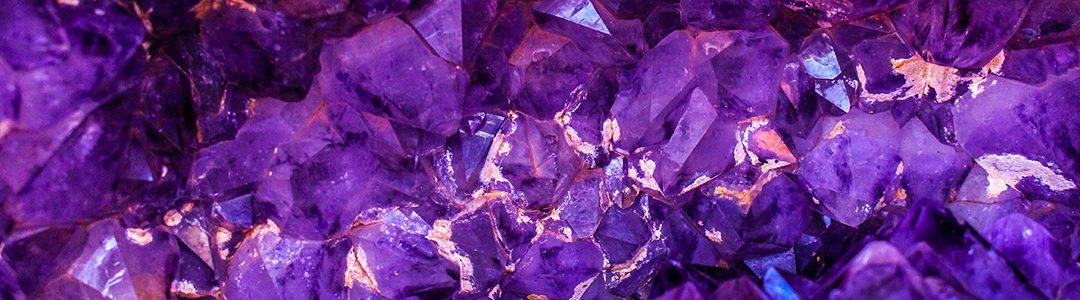 Selecting, Cleansing, Caring For, and Using 9 Crystals or Minerals for Healing