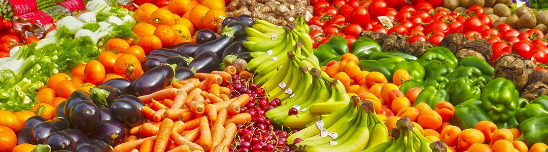 When Healthy Foods are NOT: Food-Drug Interactions Can Harm YOU