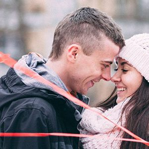 What happens after a relationship clearing via energy healing and other compelling questions