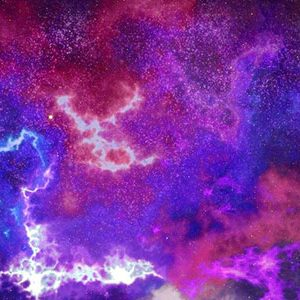 What is the quantum field? Evidence of creating a new reality from it.
